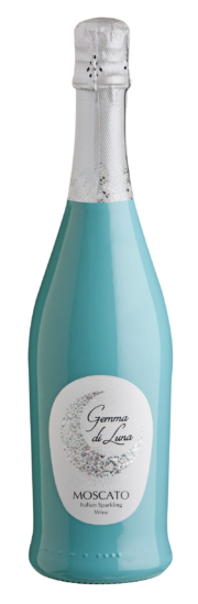 BottleImage_GDL_Moscato_750