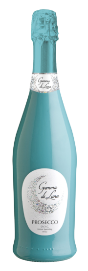 BottleImage_GDL_Prosecco